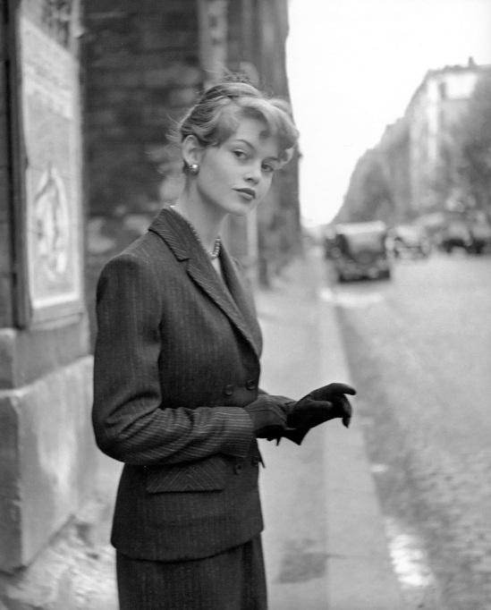 086-brigitte-bardot-theredlist