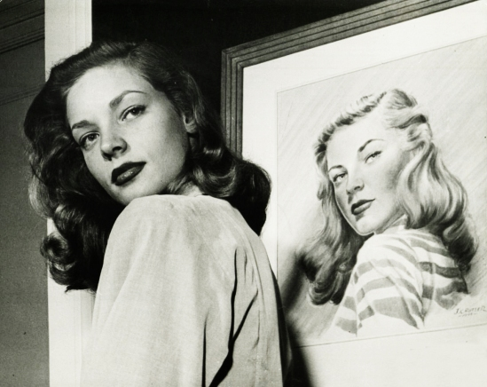 116-lauren-bacall-theredlist