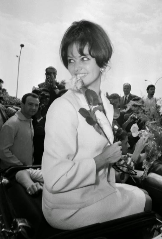 1966-claudia