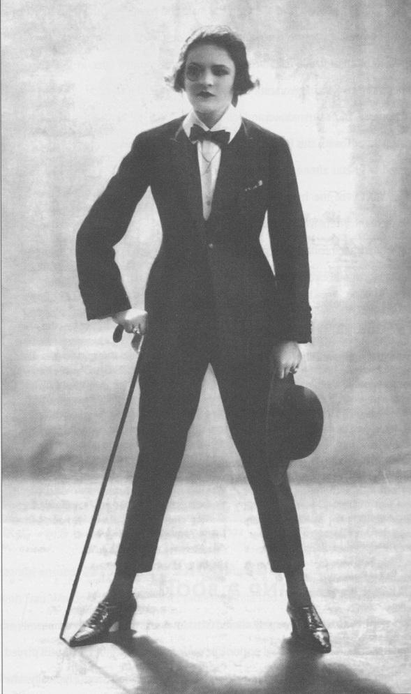 anita-please-pay-1921-ernst-schneider (1)
