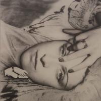 Amazing Photographic Portraits of Dora Maar by Man Ray (1936)