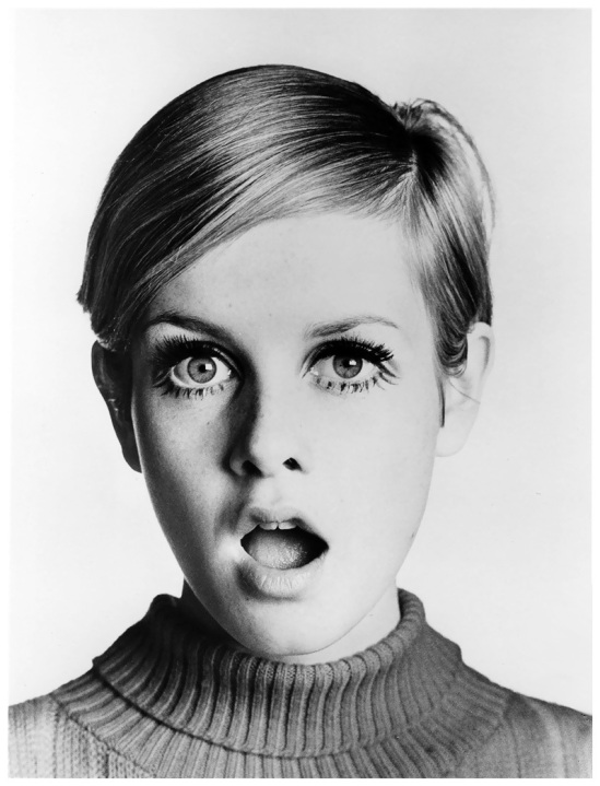 031-twiggy-theredlist