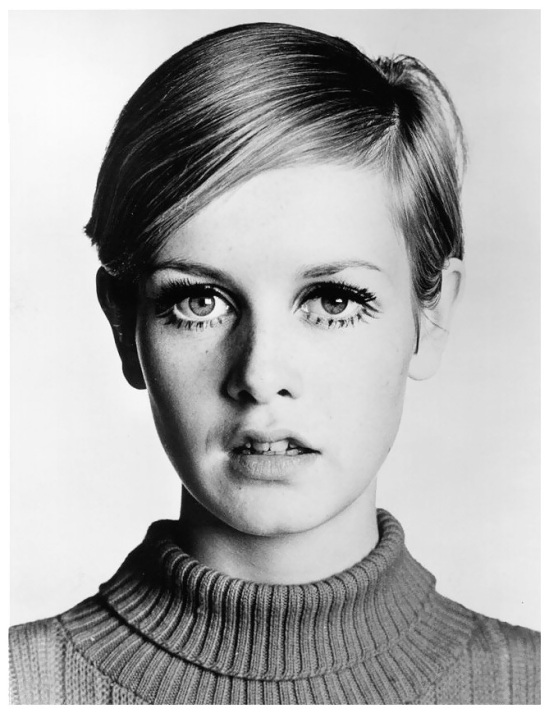032-twiggy-theredlist