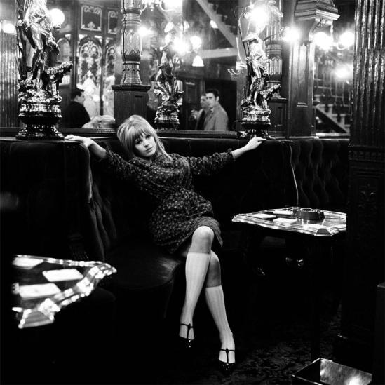 Marianne_Faithfull_1964-1