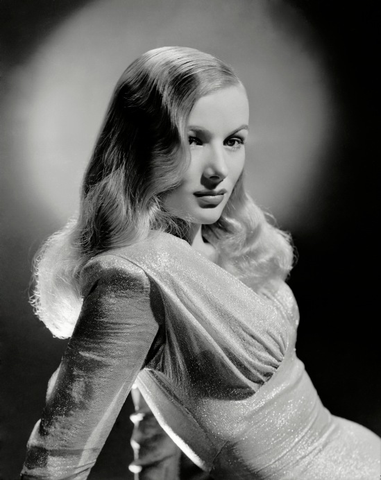 024-veronica-lake-theredlist