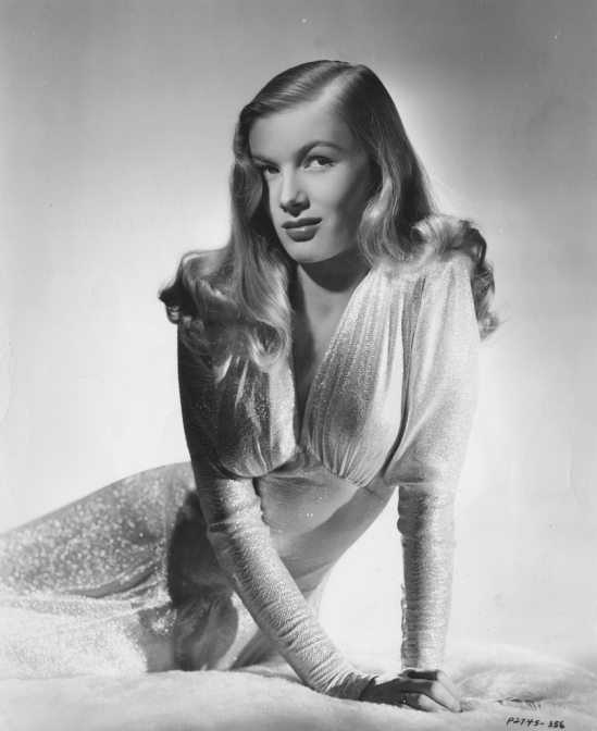 025-veronica-lake-theredlist