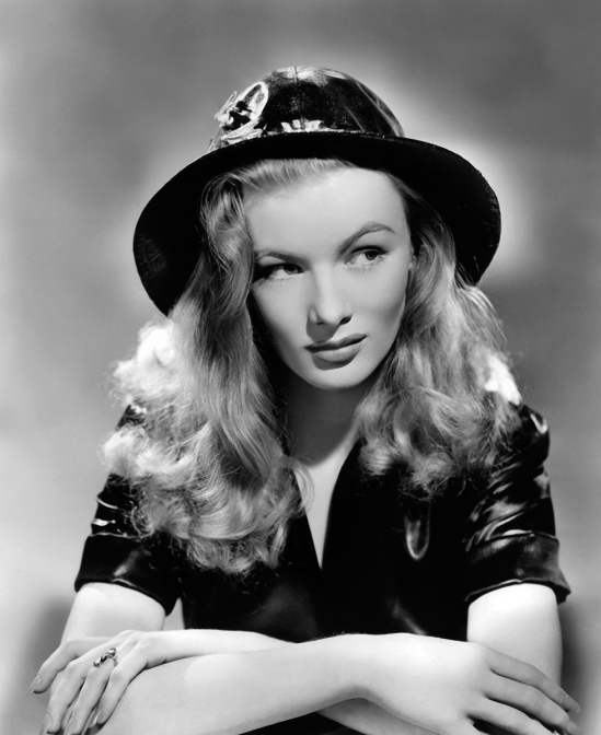 026-veronica-lake-theredlist