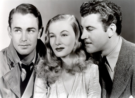 030-veronica-lake-theredlist