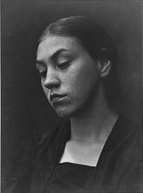 Xenia Kashevaroff