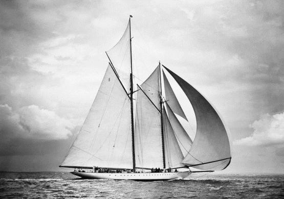 brett_gallery_beken_of_cowes_westward_1932_frank_beken_1880_1970_l.jpg