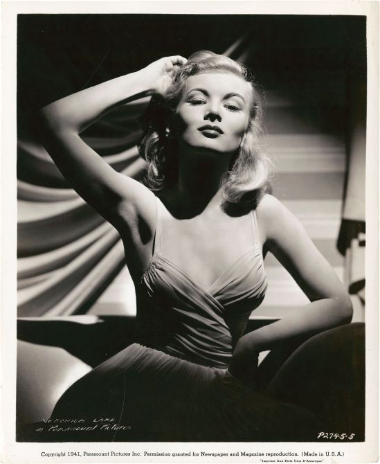 086-veronica-lake-theredlist