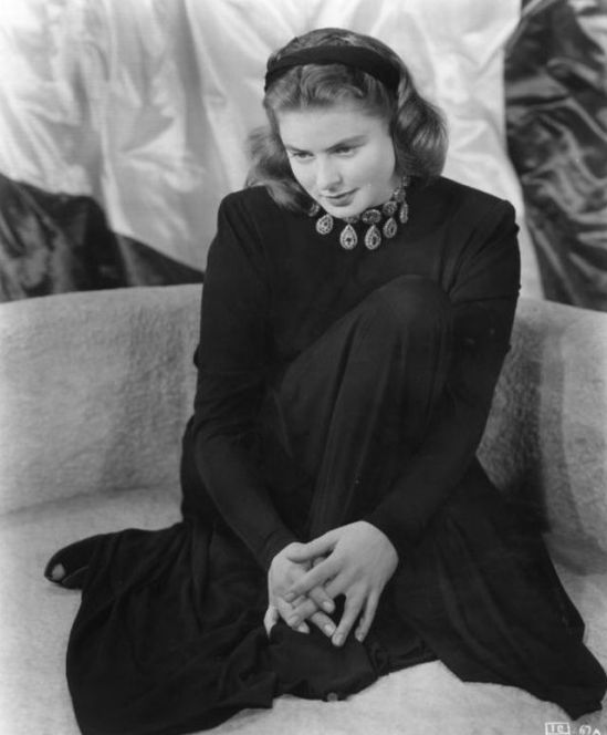 107-ingrid-bergman-theredlist