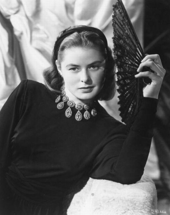 109-ingrid-bergman-theredlist