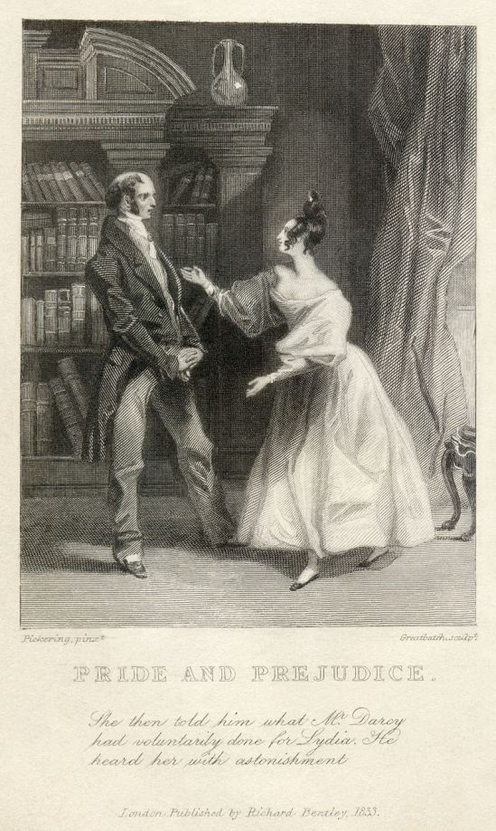Pickering_-_Greatbatch_-_Jane_Austen_-_Pride_and_Prejudice_-_She_then_told_him_what_Mr._Darcy_had_voluntarily_done_for_Lyd