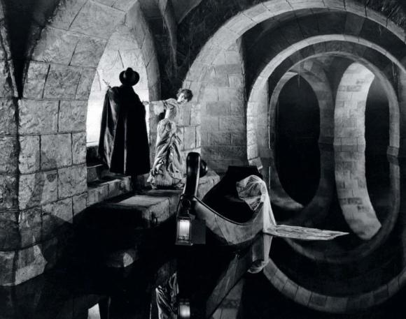 011-the-phantom-of-the-opera