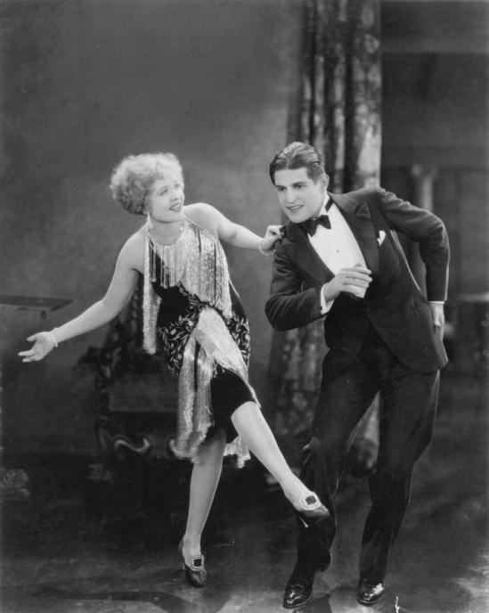 charleston-1920s-granger