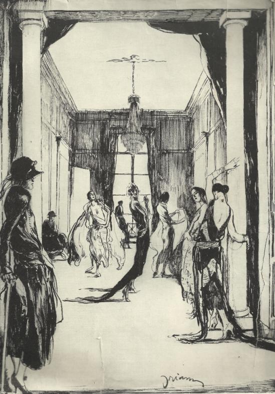 molyneuxsalon-byetiennedrian-1922