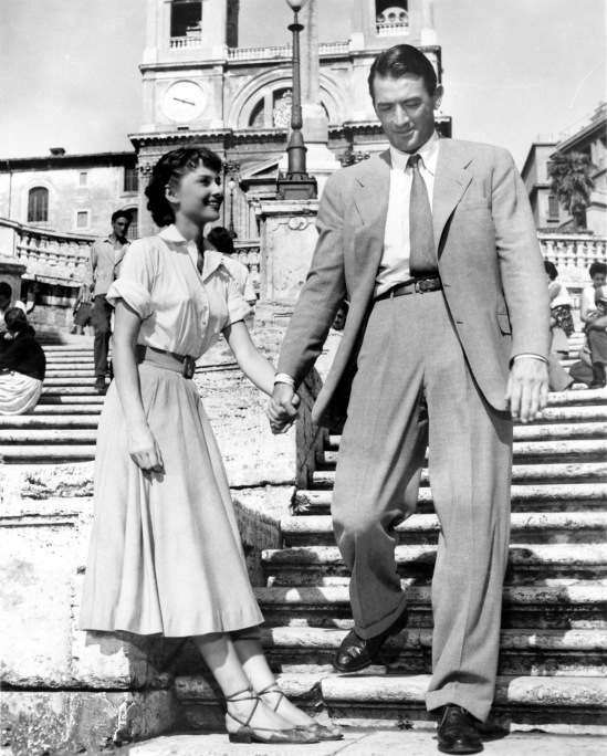 002-roman-holiday