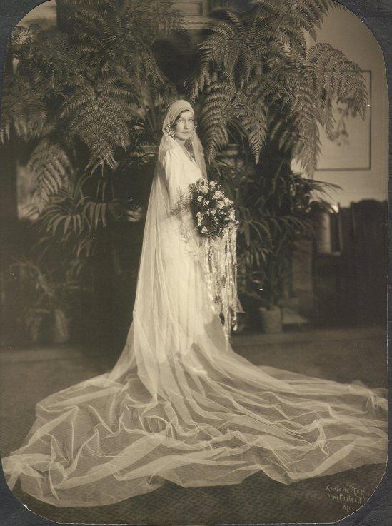 Bride1929