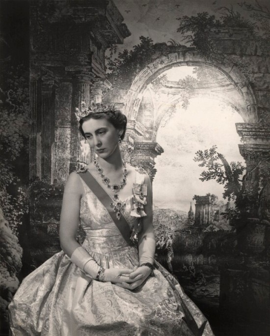Princess MarinaDuchess of Kent