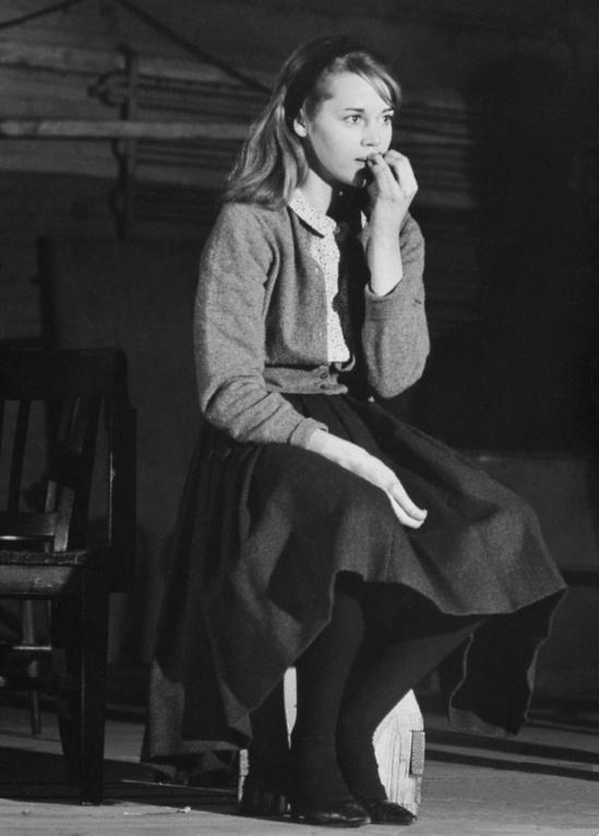 Fonda, Jane_NRFPT_01