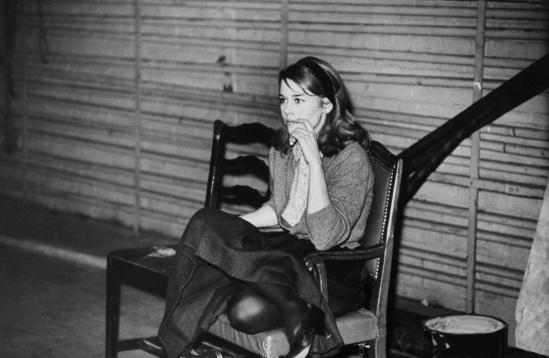 Fonda, Jane_NRFPT_04