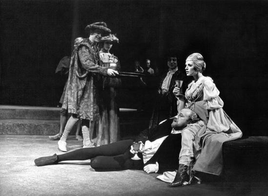 Hamlet-stage-1-web