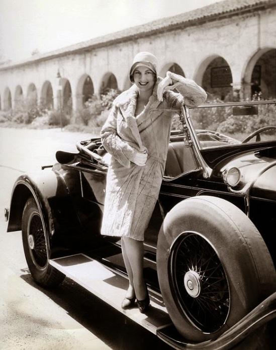 fashion-1920