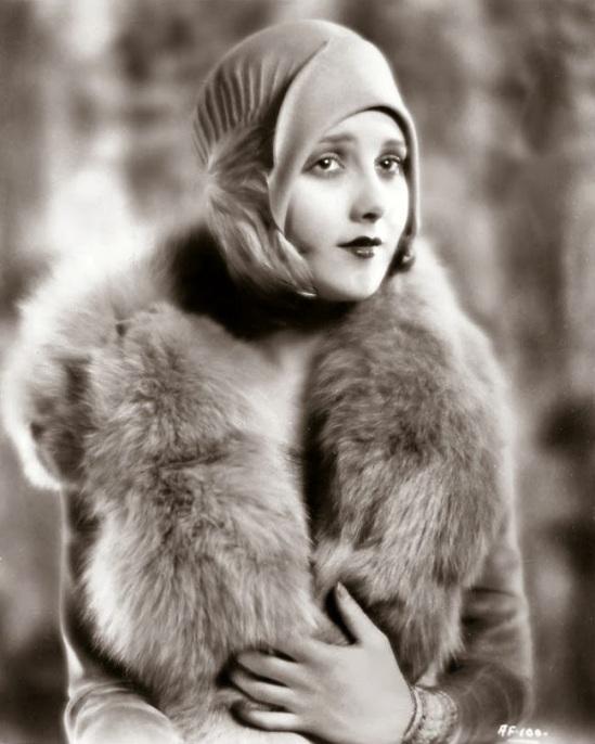 fashion-1920s-7
