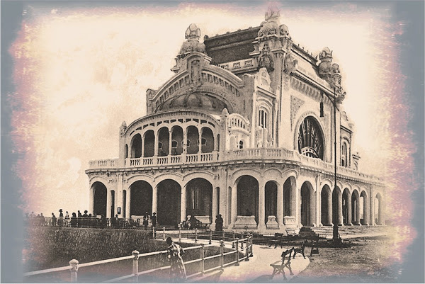 Constanta_Casino,_Old_Picture_with_patrons