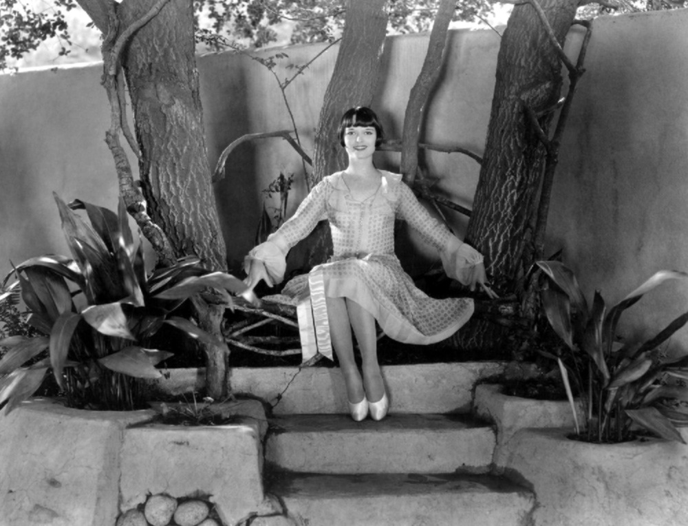 louise-brooks1