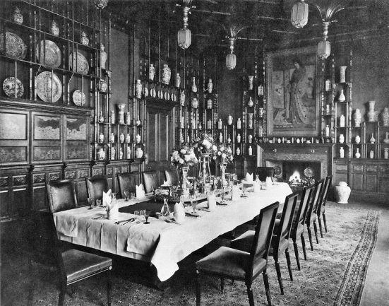 Peacock_Room_1890