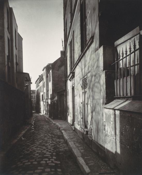 Rue_St._Rustique,_Montmartre_MET_