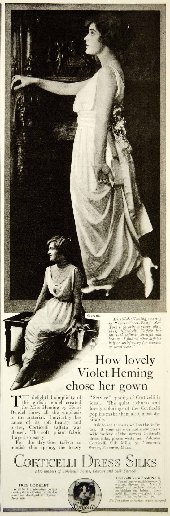 Corticelli_1919