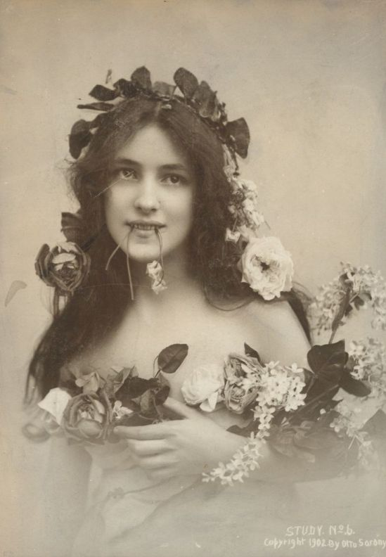 evelyn-nesbit-