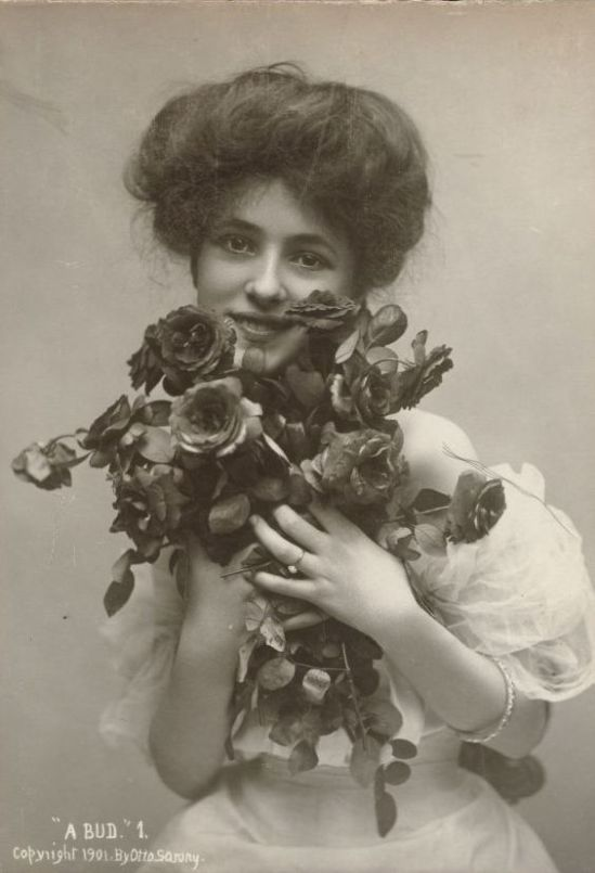 evelyn-nesbit