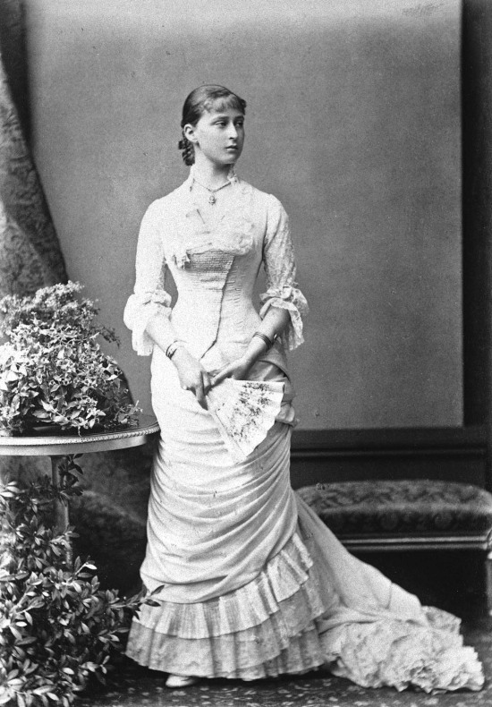 Princess_Elisabeth_of_Hesse_1881