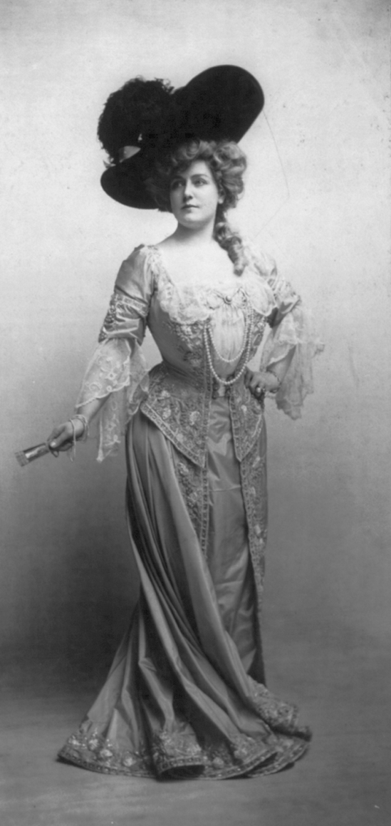 Lillian_Russell_4-e1545243967968.png