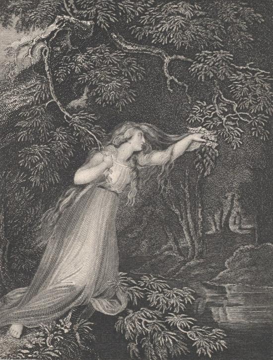 Ophelia_(Shakespeare,_Hamlet,_Act_4,_Scene_7)_MET_DP870099