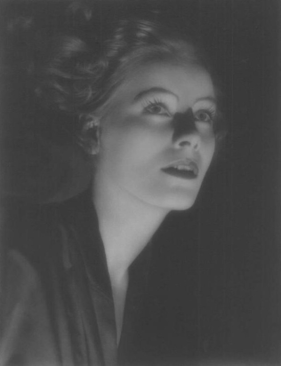garbo_woman_light_hires_l