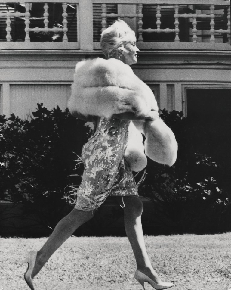 marilyn_monroe_ca_ca3_32x_5x_marilyn_monroe_ca_ca3_32x_5x_cleaned_master
