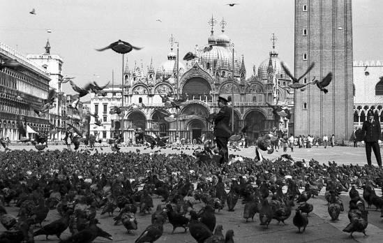 VEnice-Italy-1961-1280x812