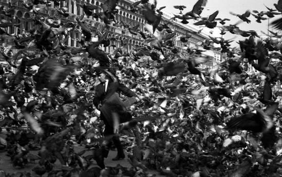Venice-snapshots-1-1280x805