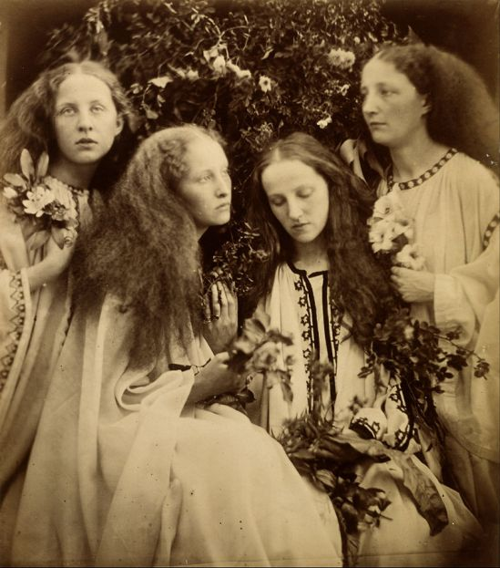 Cameron,_Julia_Margaret_-_The_Rosebud_Garden_of_Girls_-_Google_Art_Project