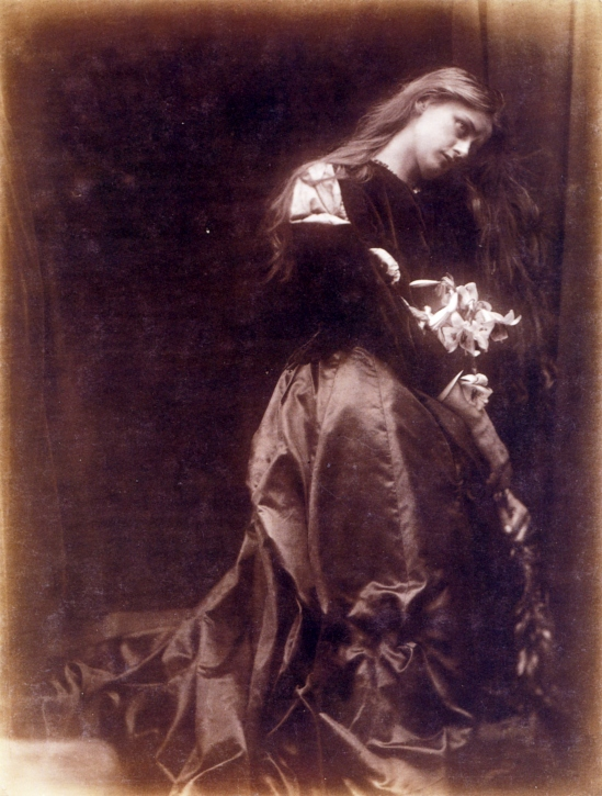Gretchen,_by_Julia_Margaret_Cameron