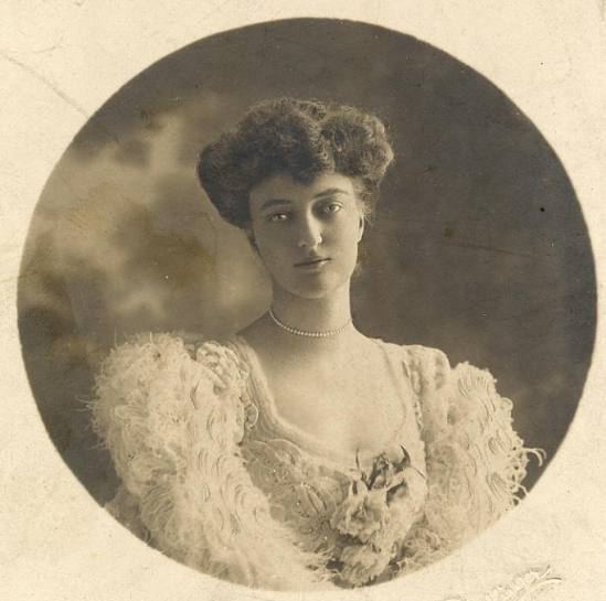 Louise,_Princess_of_Bourbon-Two_Sicilies