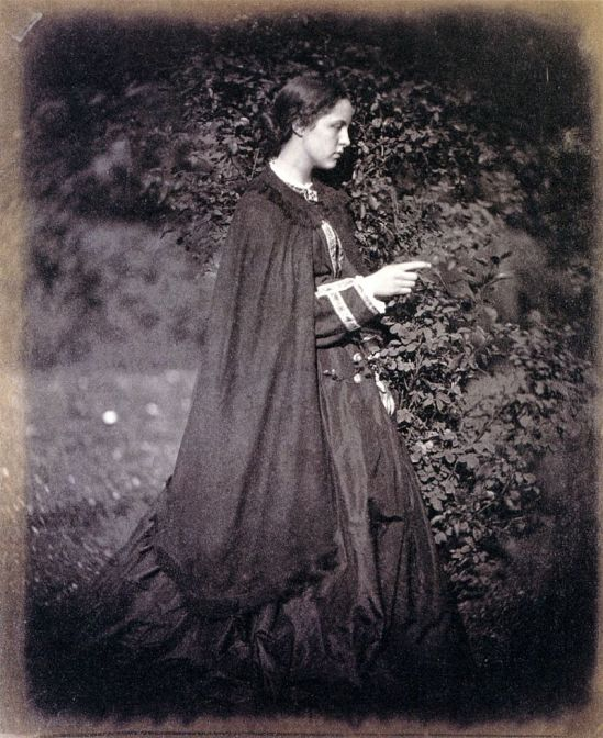 Magdalene_Brookfield,_by_Julia_Margaret_Cameron