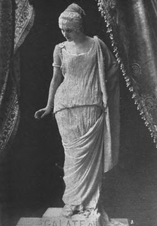 Mary_Anderson_as_Galatea