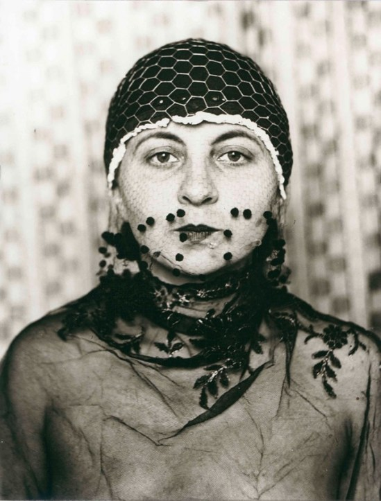 gertrud-arndt-mask-portrait-no-13-1930