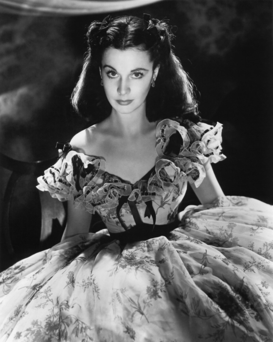 Leigh, Vivien (Gone With the Wind)_01